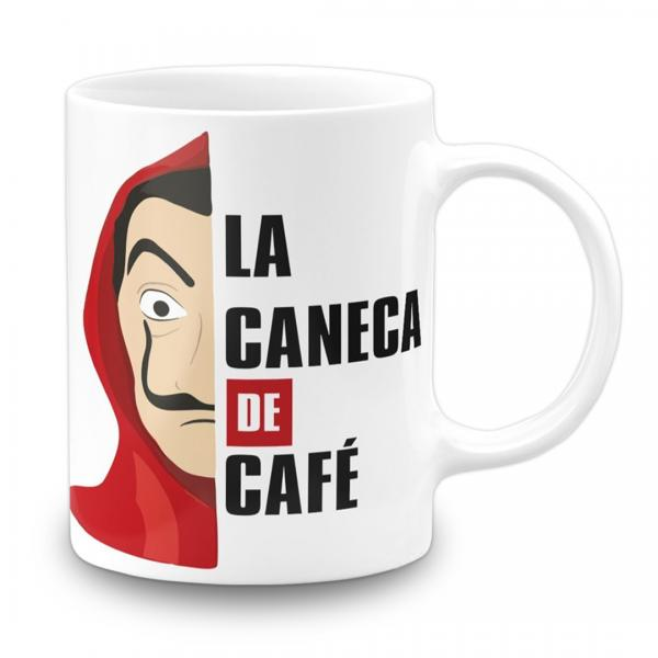 CANECA PERSONALIZADA